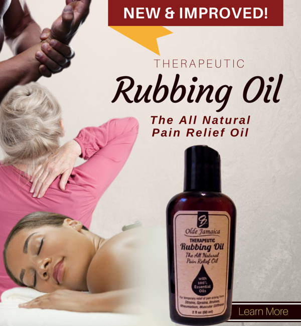 http://oldejamaica.com/olde-jamaica-therapeutic-rubbing-oil-2-fl-oz-60-ml/