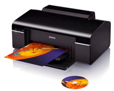 Epson T60 Resetter Printer Free Download