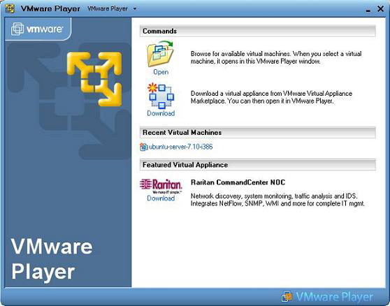 Madison : Virtualization software for windows 7 free download