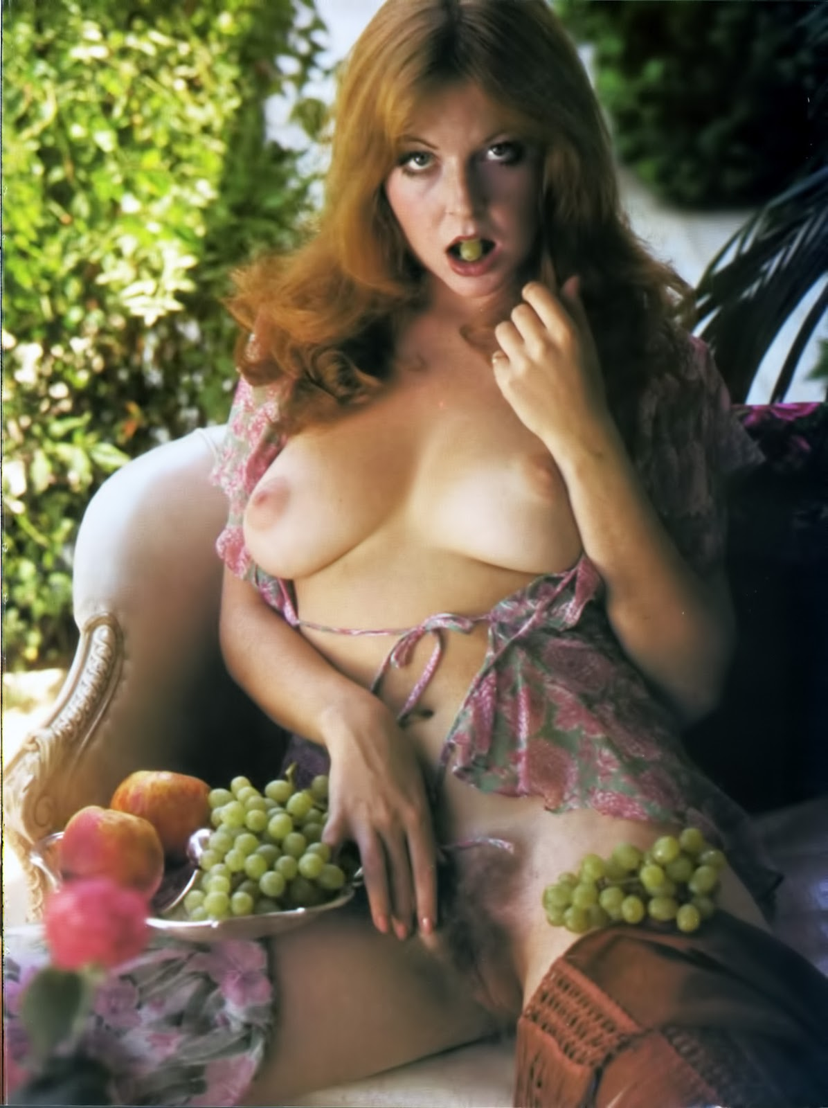 Cassandra peterson nude photos young femdom xxxgifs