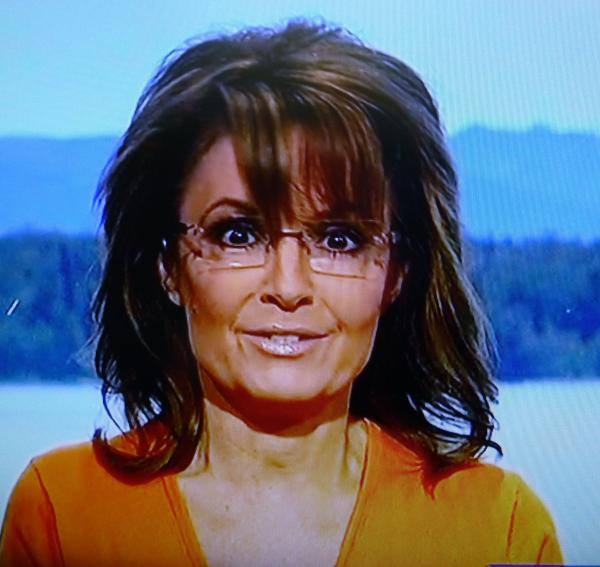 Palin%2BJuly%2B20%252C%2B2014 the immoral minority apparently sarah palin does not know the