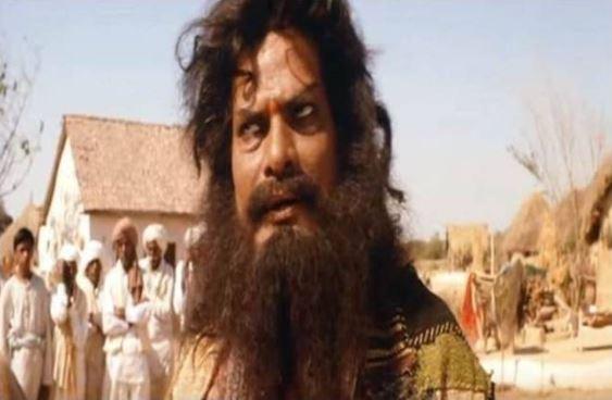 rajesh vivek - back to bollywood