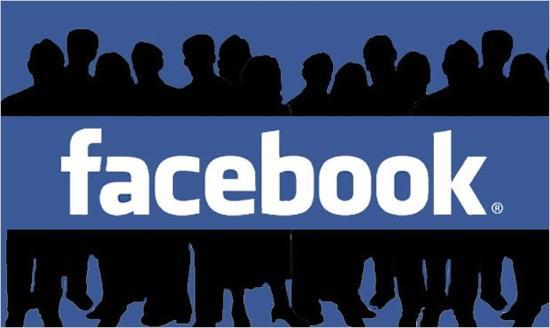 Plugin de Google Chrome explorar toda la información de los usuarios de Facebook