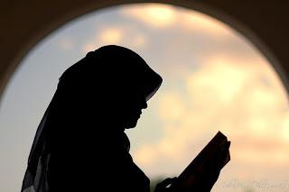 Kriteria Calon Istri Yang Baik Menurut Islam