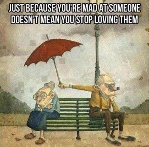 Cute Love Memes 7