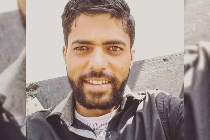 Locutor da Rádio Aimoré morre em acidente no município de Piritiba