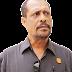 Saleh Alhamid Tetap Pimpin Hanura Mimika