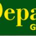 Forest Department Recruitment 2016