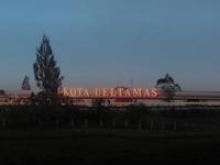 Ternyata Kabupaten Bekasi Memiliki Kota Deltamas Sebagai Kota Mandiri yang Terintegrasi antara Hunian, Commersial, dan Industri Bertaraf Internasional