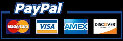 Pembayaran Online Paypal Terbaik Terpercaya