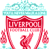 Liverpool - 2017\18