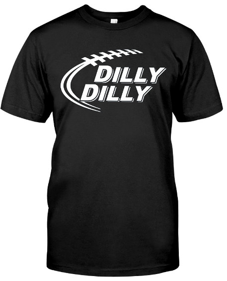 Dilly Dilly Bud Light T Shirts Hoodie Sweatshirt Sweater Tank Tops