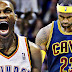Balls-Eye: Will LeBron Pass Westbrook on Triple Double Record?