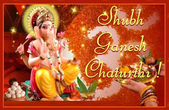 Bhagwan ji help me ganesh chaturthi 2013 ganesh - Ganesh bhagwan image hd ...