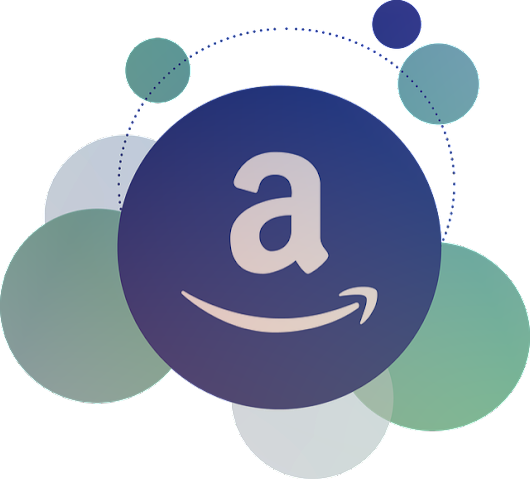 How to Add Amazon Affiliates Ads to Blogger things