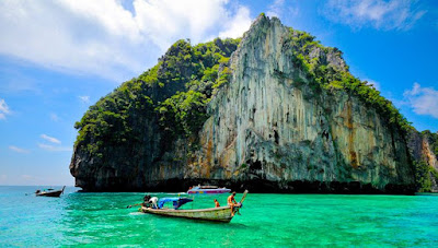 ve-may-bay-di-phuket-3