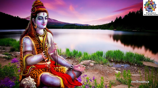 lord shiva wallpapers for mobile,  lord shiva wallpapers high resolution,  lord shiva images 3d