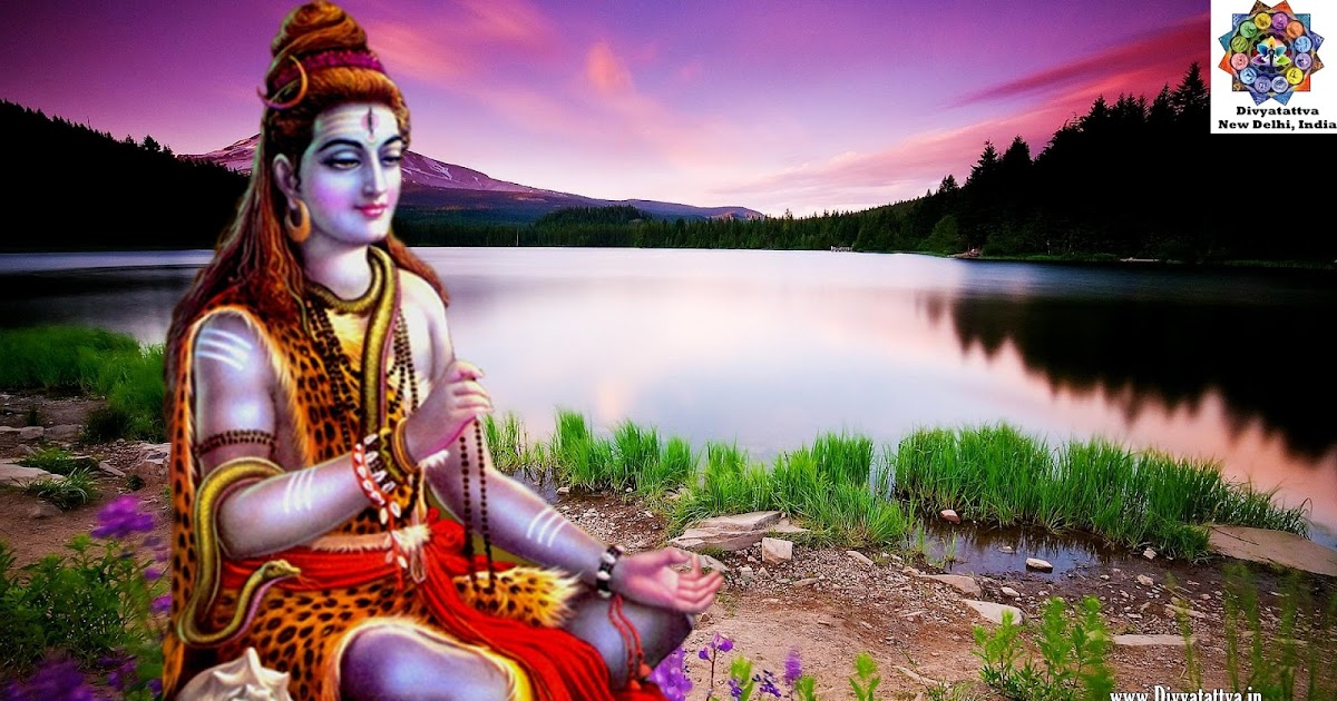 lord shiva hindu god wallpaper desktop mobile smartphone nature backgrounds elegant background pictures 7072