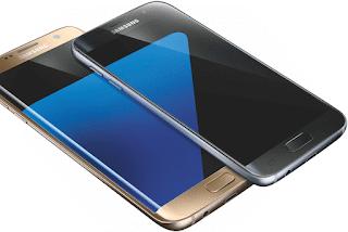 Samsung Galaxy S7 akan ada versi mininya