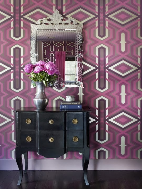 Couture Interiors