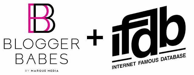Blogger Babes dan iFdf bagi Blogger Menempatkan Diri Mereka di Persada Antarabagsa