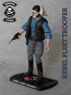 gi joe custom 3