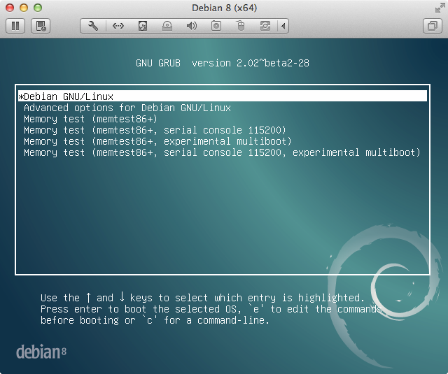 apt get command not found debian
