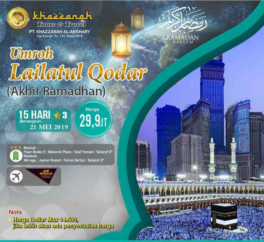 Umroh-Akhir-Ramadhan-2019-Etihad