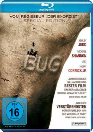 Bug 2006 BluRay 950MB Hindi Dual Audio 720p ESub Watch Online Full Movie Download bolly4u