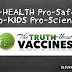 The Truth About Vaccines Documentary | Pro-Safety