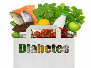 15 Makanan Terbaik untuk Penderita Diabetes