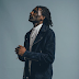 #NewMusic - Wretch 32 - His & Hers (Perspectives)
