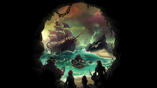 Sea of Thieves classic cover 1920x1080