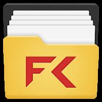 File Commander Cover