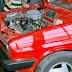 Τραγωδία στη Θήβα: 59χρονος σκοτώθηκε ενώ έκανε σέρβις στο αυτοκίνητο και…