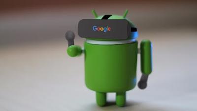 Lentes de realidad virtual, te lo tengo!-tuparadadigital