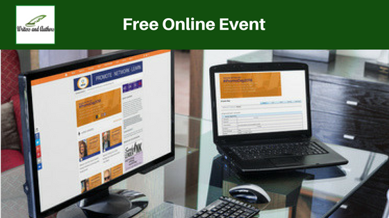 Promo Day 2018: Free Online Event