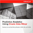 Oracle Data Miner 4.2 New Features