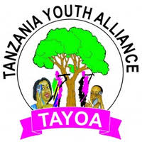 3 Job Opportunities at TAYOA Dodoma