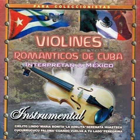 Roberto Yanes - Momentos Íntimos