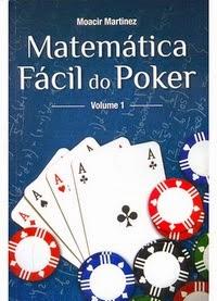 Matemática Fácil do Poker
