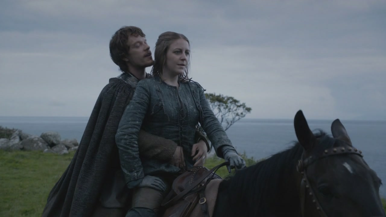 Game of Thrones S02E02 720p HDTV x264-IMMERSE 5B18-16-03 5D JPGYara Game Of Thrones