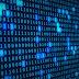 Bagaimana Cara Membuat Kode Rahasia Menggunakan Binary ?