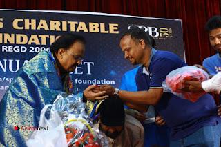 SPB Fans Charitable Foundation Annual Meet Event Stills  0040.jpg