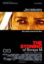 Watch The Stoning of Soraya M. Online Free in HD