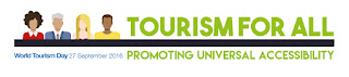 World Tourism Day 2016- Universal Accessibility