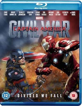 captain america civil war blu ray 720p dual audio download