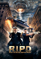 R.I.P.D. 2013 720p Hindi BRRip Dual Audio Full Movie