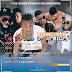 Download Audio Mp3 | Minor Tone ft Nyoshi El Sadat & Belle 9 - Chaguo Langu
