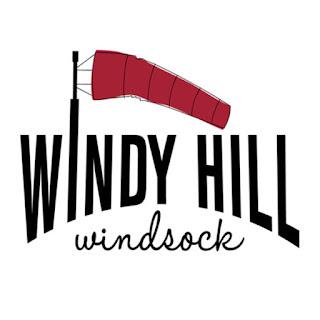 Windy Hill Windsock